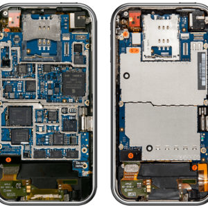 iphone-3g-3gs-internals