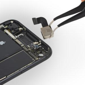 iphone-7-rear-camera-repair