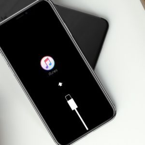 iphone-8-plus-in-recovery-mode